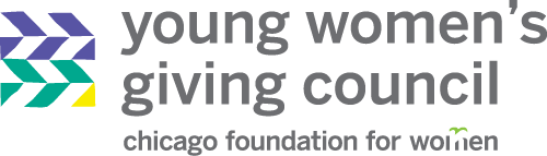 Young Women's Giving Council