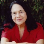 Dolores Huerta_Cropped