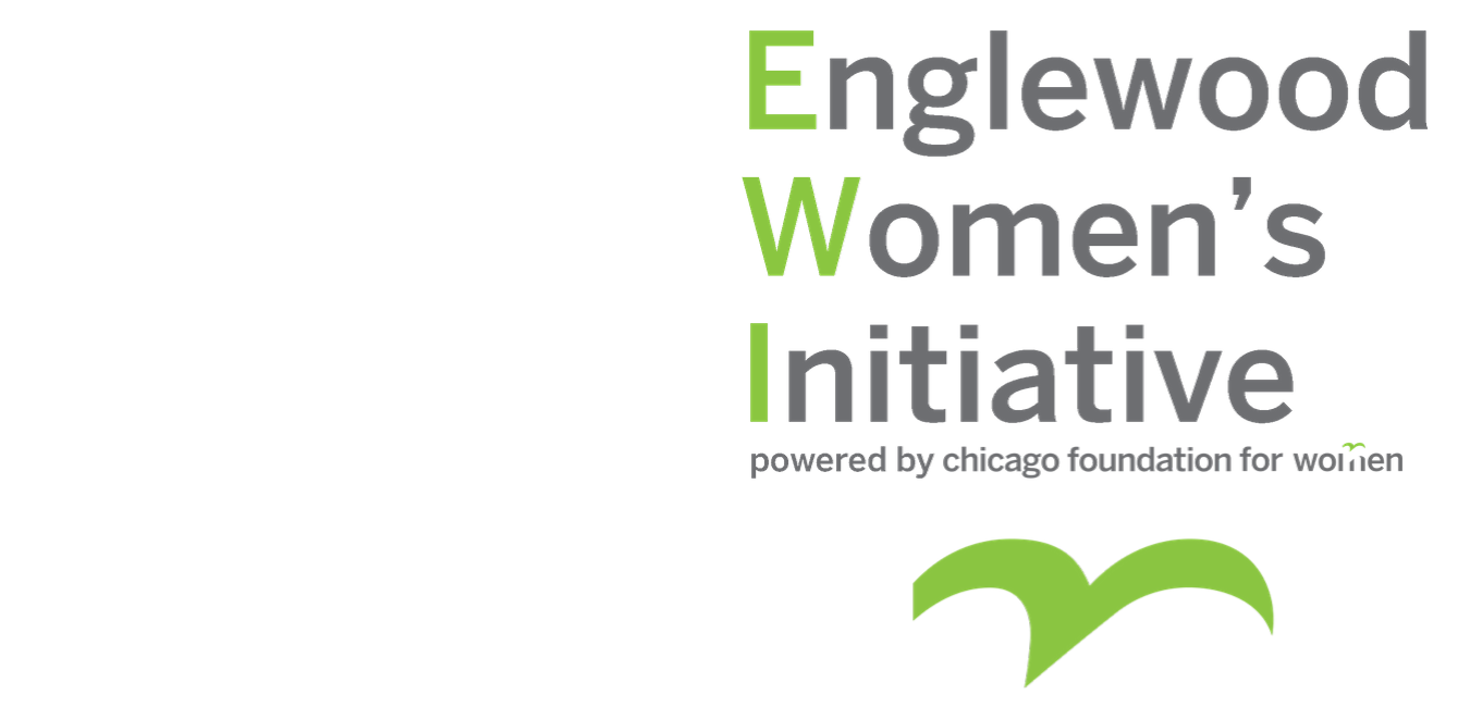Home Chicago Foundation For Women