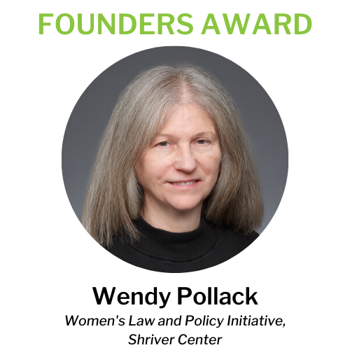 Image of Wendy Pollack